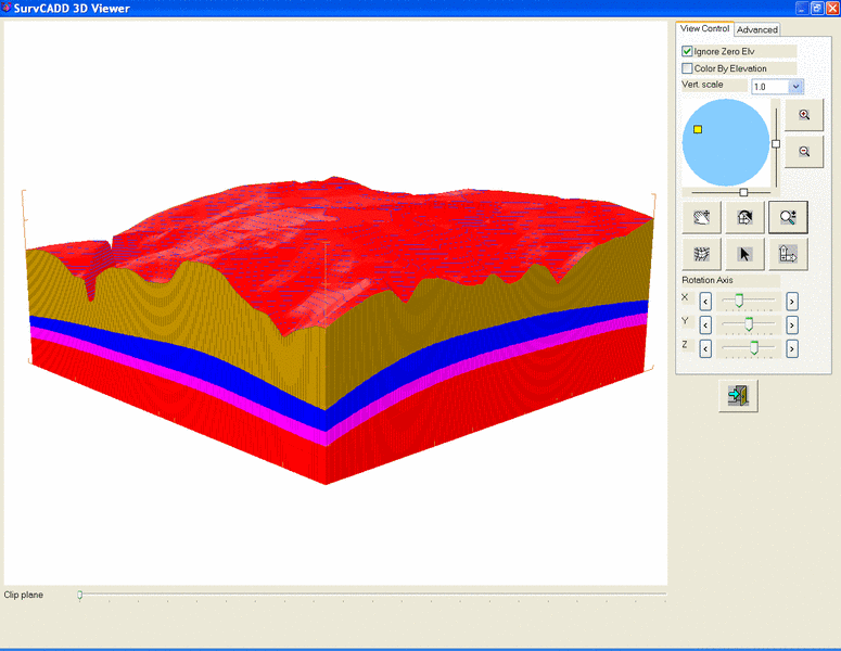block diagram geology definition block diagram geology #2